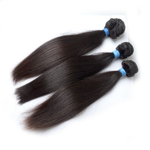 Brazilian straight hair in Detroit, MI.